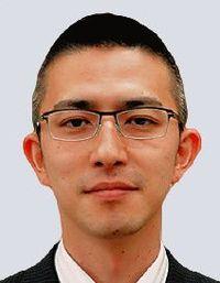 憲法学者・木村草太氏が講演 「沖縄と憲法」テーマに23日、沖縄市