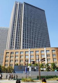 愛媛職員らの官邸訪問を事前連絡 文科省、内閣府メール確認