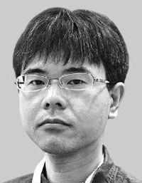[教育交差点]/同志社大准教授 浜嶋幸司/本と出合う環境づくりを/大学生半数 読書時間ゼロ