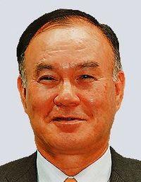 大田氏 無投票再選か/久米島町長選きょう告示