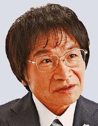 尾木直樹さん「被害者側に立った調査を」 沖縄いじめ暴行動画
