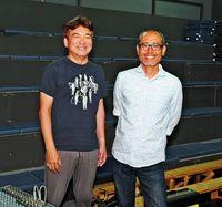 思い描く形はかつての「沖縄ジァンジァン」 那覇市に小劇場「アトリエ銘苅ベース」きょう始動