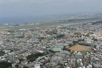 宜野湾市、過徴収税の返金に7678万円計上 過去15年分