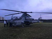 自衛官の普天間派遣、事実上断念 米軍ヘリ不時着に伴う整備確認