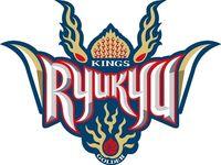 キングス6連勝 大阪に81―69 バスケBリーグ第30戦