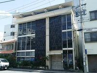 自民沖縄、知事選向け選考委 5月めどに候補者選出へ