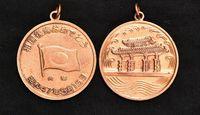 「今日から日本になります」受け取った1枚のメダル 複雑な感情、打ち砕かれた願い