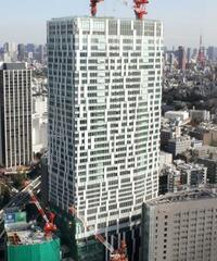 グーグル日本、渋谷に拠点移転へ 東急の複合ビルに入居