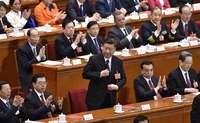 習近平国家主席の母校、清華大で政策ブレーンの解任運動 長期支配に反発