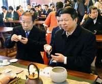 中国赴任から2年余り。一歩ずつ改善する日中関係を中国側から見つめてきた