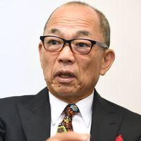 セブンが進出しても、生き残る道はいくらでも 帝国データバンク・後藤信夫社長に聞く沖縄経済