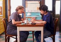 【桜坂劇場・下地久美子の映画コレ見た?】「20センチュリー・ウーマン」 55歳母 心をさらけ出す