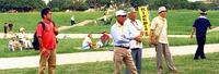 「オール沖縄」保守に乱れ 最大の新風会、当選1人に 再構築へ旗振り役不在【県都の選択 2017那覇市議選(上)】