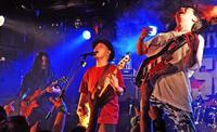 疾走、かりゆし58 全国ツアーの締めは沖縄 名曲や新譜に会場一体