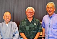日系移民の歴史や2世兵士の功績を後世に 「ハワイ日系人の歩み写真展」5日は通常通り開催