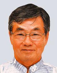 稲嶺進・前名護市長、東海岸漁協準備委の顧問就任へ 「趣旨に賛同」