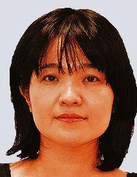 【傍聴記】「良き隣人」占領いつまで 上間陽子さんが見た、うるま市女性暴行殺害事件初公判