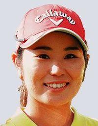 優作と比嘉 強化指定/日本ゴルフ協会 東京五輪へ16選手