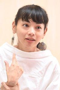 沖縄の演劇シーンで輝く幸地尚子 飛躍へ、一人芝居に挑戦! 20周年ライブ19日(名護)
