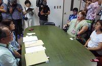 旧優生保護法下の強制不妊、沖縄の実態は NPOが県に調査など要請
