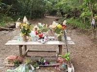 沖縄女性殺害、16日から裁判員裁判 元米軍属の男、殺意否認へ【深掘り】