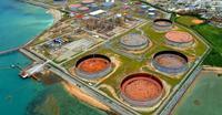 安定供給に道筋、雇用や販路確立が課題 南西石油の譲渡交渉大詰め【深掘り】