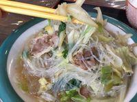 うるま市の幸叶ですきやきを食べたの巻 運転手メシ(247)