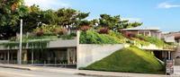 「第3回沖縄建築賞」に金城司氏と島田潤氏 住宅・一般2作品を選出