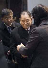 【深掘り】北朝鮮、核凍結カードで米誘い込み 首脳再会談、動きだす交渉