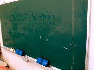 全国平均の2倍だった沖縄の高校生の不登校数