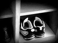 千葉小4虐待死:容疑者と手つなぎ下校 担任「事件、考えられない」