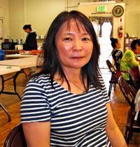 米国で1人暮らし、沖縄米県人会は「第二の我が家」 折に触れ故郷懐かしむ