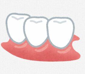 人生100年時代の歯科医療 いつまでも口から食べる社会の実現へ
