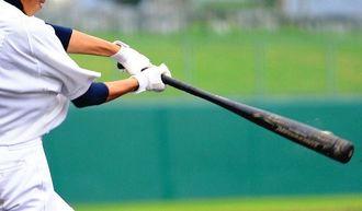【1位の特設ページ】沖縄の高校野球