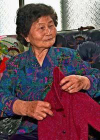 台湾から復帰前の沖縄・南大東島へ出稼ぎ 人手不足の農業担った記録