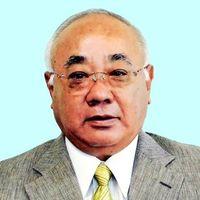 宮古島への陸自配備、市長が受け入れ表明 一部予定地を拒否