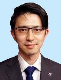 木村草太氏が緊急寄稿 「県民投票不参加は憲法違反」