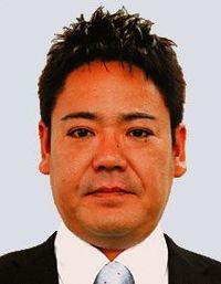 豊見城市長選:宜保市議、出馬要請を受諾 7月にも正式表明