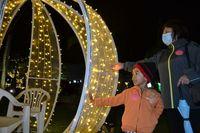あす12月17日(日)の沖縄県内の主なイベント
