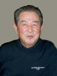 作家の伊佐千尋さんが死去 ノンフィクション「逆転」など