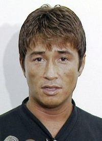 元タレント・羽賀研二受刑者と元妻を逮捕 財産譲渡装った強制執行の妨害疑い