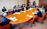 2021年度までに1200万人 沖縄への入域観光客数目標を上方修正