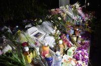沖縄暴行殺人事件:「抗議」と「祈り」を対立軸にしているのは誰か KEN子
