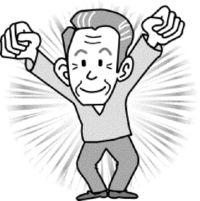 ~沖縄県医師会編「命ぐすい耳ぐすい」(1064) 男性も健康的な人生を これからの泌尿器科医の役割