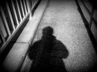 虐待死の心愛さん、沖縄に住んでいた 「娘を返してくれない」と相談も