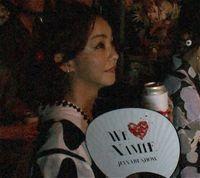 安室奈美恵さん引退 歌姫、四半世紀の活動に幕 感謝の花火1万2000発