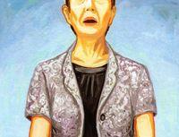 [風は西から](183)/村山由佳・作/わたべめぐみ・画