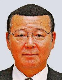 金武町長選きょう告示 現職の仲間氏、無投票再選か