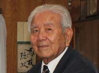 銘苅朝則氏が死去 「プリマート」を創業 88歳