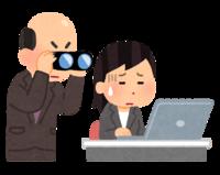 生産性アップへ 社員を4タイプに分けてサポート 働き方改革のポイントを解説